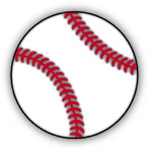BaseballFree