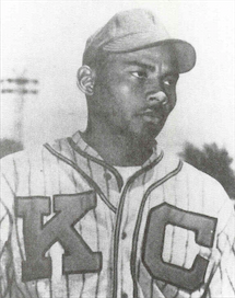 Hilton Smith ranked Willie Wells as the top shortstop in Negro League baseball history.