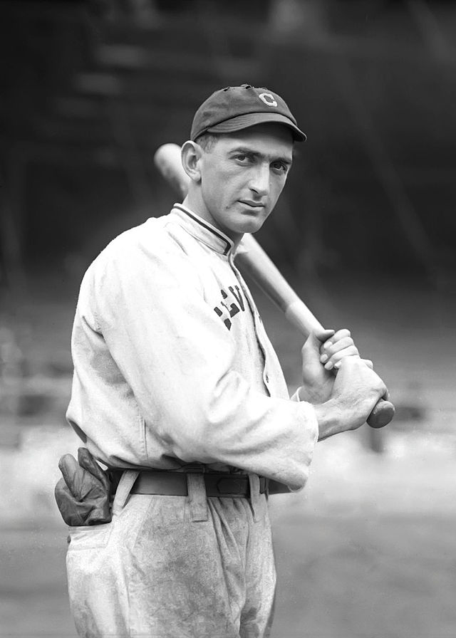 an introduction to shoeless joe and the black sox scandal Free essay: joe jackson and the black sox scandal for anyone who knows  anything  and shoeless joe jackson, indisputably one of the greatest  ballplayers  although, cheating in baseball has been around since the  introduction of the.