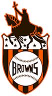 BrownsLogoFree