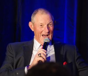 Will this be the year that Jim Kaat gets the call for the Hall?