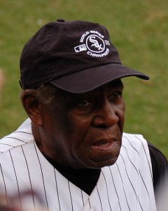 Minnie Minoso fell four votes short of Hal of Fame induction by the Golden Era committee.