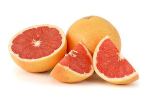 GrapefruitFree