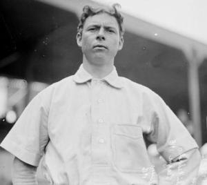 Mordecai Brown had some missing digits.  They may have helped him put together a Hall of Fame career.