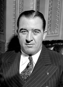 Voted in as baseball commissioner on this date in 1945, Happy Chandler did not officially take over until Nov. 1 of that year.