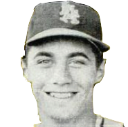 Jim Fregosi picked up MVP votes in each of his first eight seasons with the Angels.