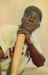 Minnie_Miñoso_1953_Bowman (2)